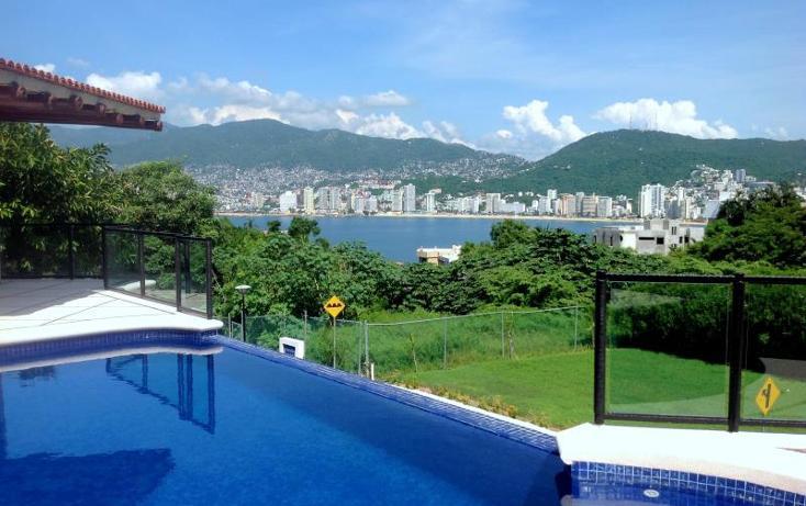 Foto de casa en renta en  0, marina brisas, acapulco de juárez, guerrero, 1447481 No. 12