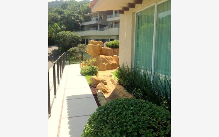 Foto de casa en renta en  0, marina brisas, acapulco de juárez, guerrero, 1447481 No. 13