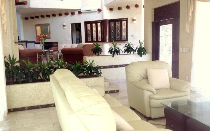 Foto de casa en renta en  0, marina brisas, acapulco de juárez, guerrero, 1447481 No. 17