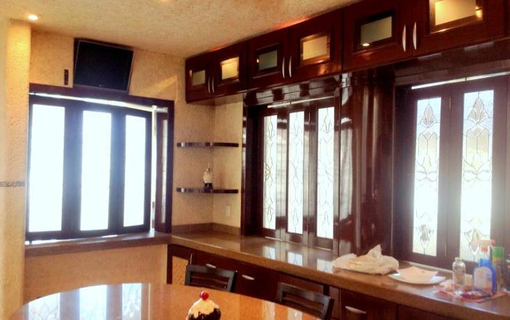 Foto de casa en renta en  0, marina brisas, acapulco de juárez, guerrero, 1447481 No. 23