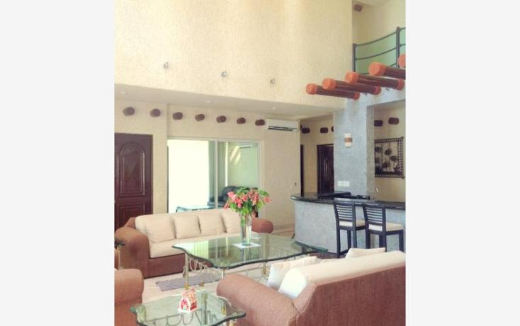 Foto de casa en renta en  0, marina brisas, acapulco de juárez, guerrero, 1447481 No. 29