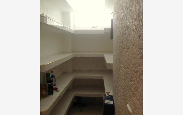 Foto de casa en renta en  0, marina brisas, acapulco de juárez, guerrero, 1447481 No. 31