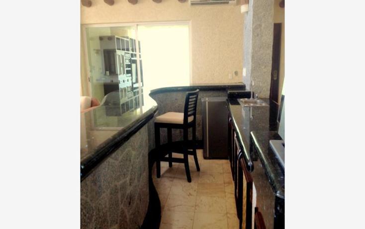 Foto de casa en renta en  0, marina brisas, acapulco de juárez, guerrero, 1447481 No. 35