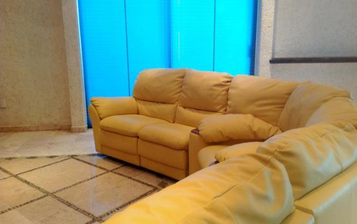 Foto de casa en renta en  0, marina brisas, acapulco de juárez, guerrero, 1447481 No. 47