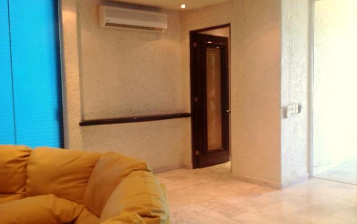 Foto de casa en renta en  0, marina brisas, acapulco de juárez, guerrero, 1447481 No. 48