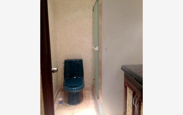 Foto de casa en renta en  0, marina brisas, acapulco de juárez, guerrero, 1447481 No. 52