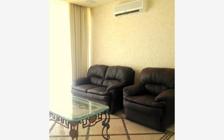 Foto de casa en renta en  0, marina brisas, acapulco de juárez, guerrero, 1447481 No. 55