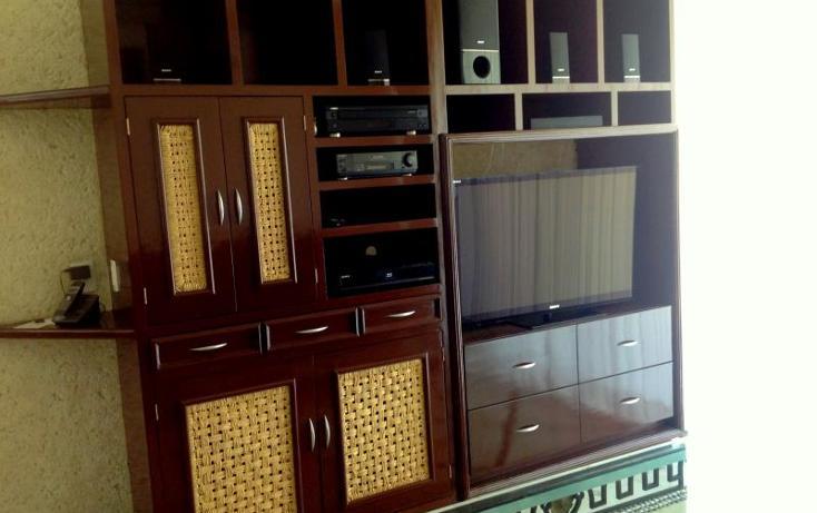 Foto de casa en renta en  0, marina brisas, acapulco de juárez, guerrero, 1447481 No. 57
