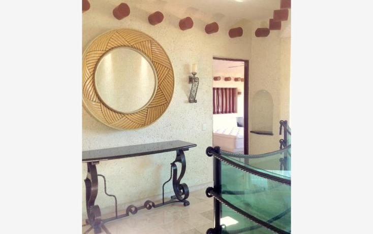 Foto de casa en renta en  0, marina brisas, acapulco de juárez, guerrero, 1447481 No. 61
