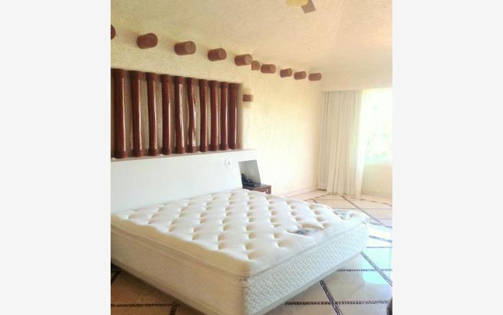 Foto de casa en renta en  0, marina brisas, acapulco de juárez, guerrero, 1447481 No. 62