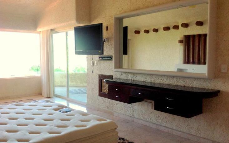 Foto de casa en renta en  0, marina brisas, acapulco de juárez, guerrero, 1447481 No. 64