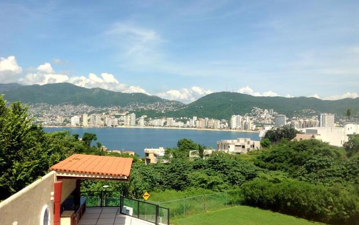 Foto de casa en renta en  0, marina brisas, acapulco de juárez, guerrero, 1447481 No. 65