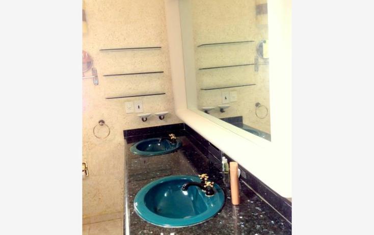 Foto de casa en renta en  0, marina brisas, acapulco de juárez, guerrero, 1447481 No. 67