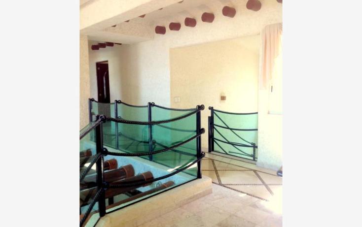 Foto de casa en renta en  0, marina brisas, acapulco de juárez, guerrero, 1447481 No. 78