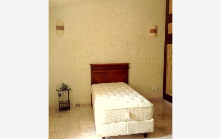 Foto de casa en renta en  0, marina brisas, acapulco de juárez, guerrero, 1447481 No. 79