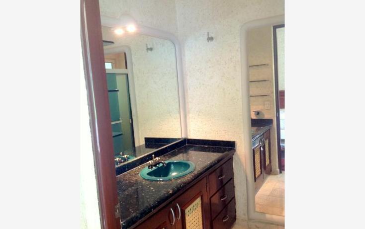 Foto de casa en renta en  0, marina brisas, acapulco de juárez, guerrero, 1447481 No. 81