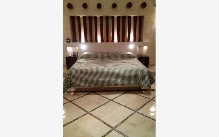 Foto de casa en renta en  0, marina brisas, acapulco de juárez, guerrero, 1447481 No. 90