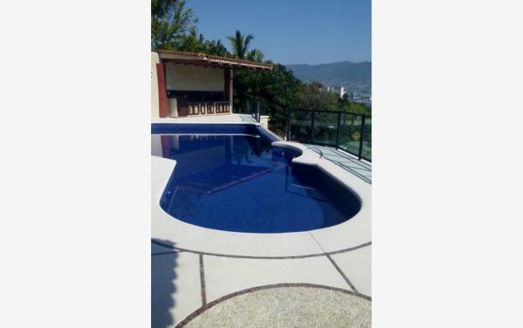 Foto de casa en renta en  0, marina brisas, acapulco de juárez, guerrero, 1447481 No. 92