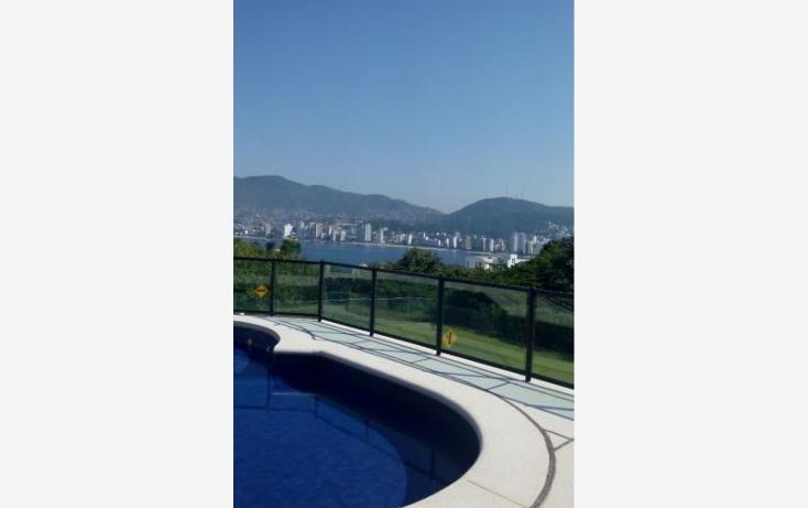 Foto de casa en renta en  0, marina brisas, acapulco de juárez, guerrero, 1447481 No. 96