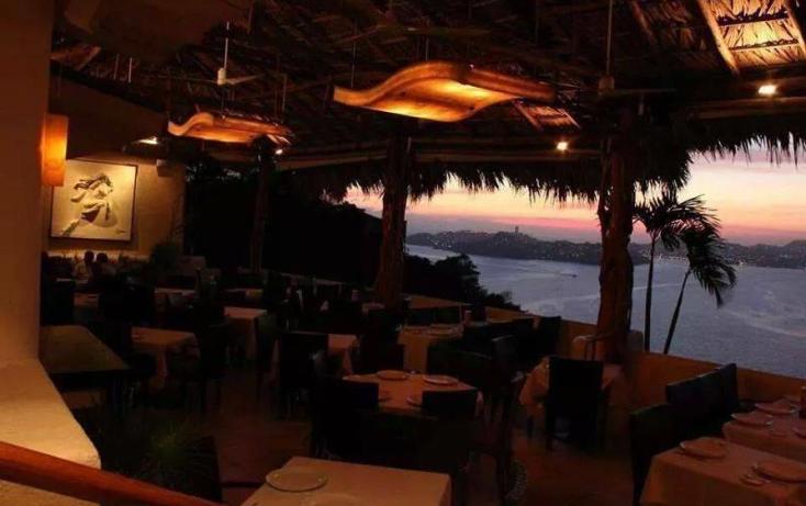Foto de terreno comercial en venta en  0, marina brisas, acapulco de ju?rez, guerrero, 1764718 No. 04