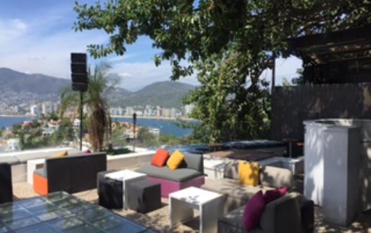 Foto de terreno comercial en venta en  0, marina brisas, acapulco de ju?rez, guerrero, 1764724 No. 01