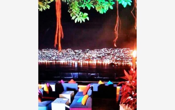 Foto de terreno comercial en venta en  0, marina brisas, acapulco de ju?rez, guerrero, 1764724 No. 03