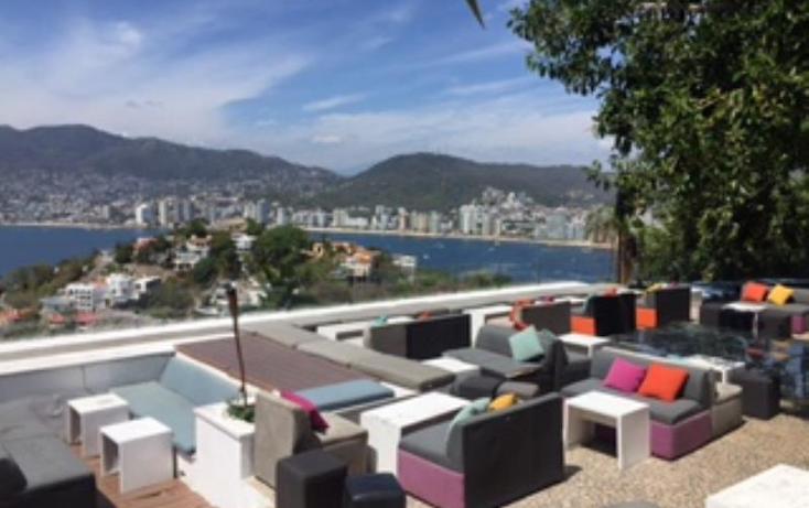 Foto de terreno comercial en venta en  0, marina brisas, acapulco de ju?rez, guerrero, 1764724 No. 08