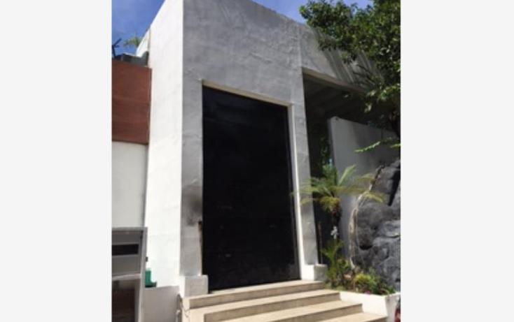 Foto de terreno comercial en venta en  0, marina brisas, acapulco de ju?rez, guerrero, 1764724 No. 10