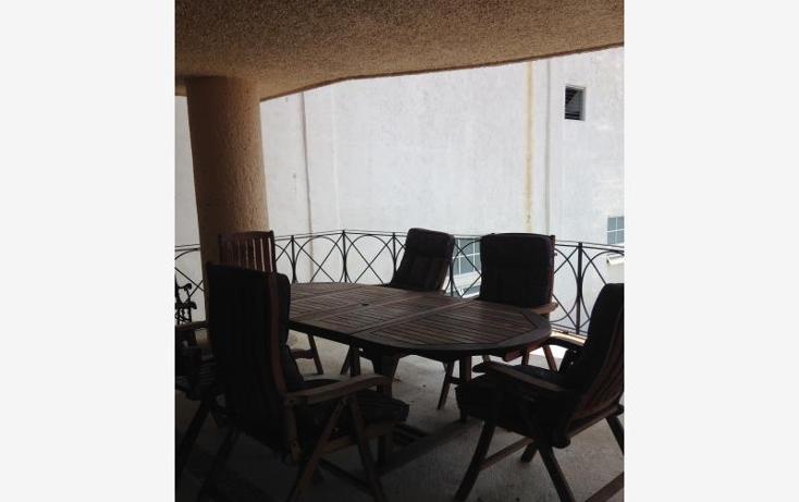 Foto de casa en renta en  0, marina brisas, acapulco de juárez, guerrero, 1847048 No. 01