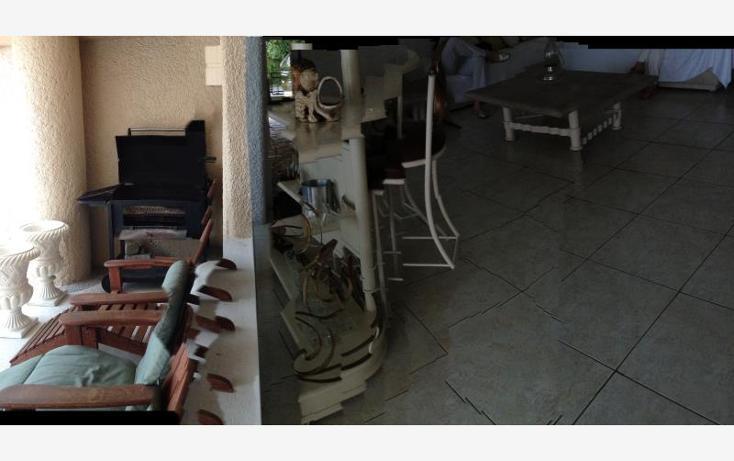 Foto de casa en renta en  0, marina brisas, acapulco de juárez, guerrero, 1847048 No. 02