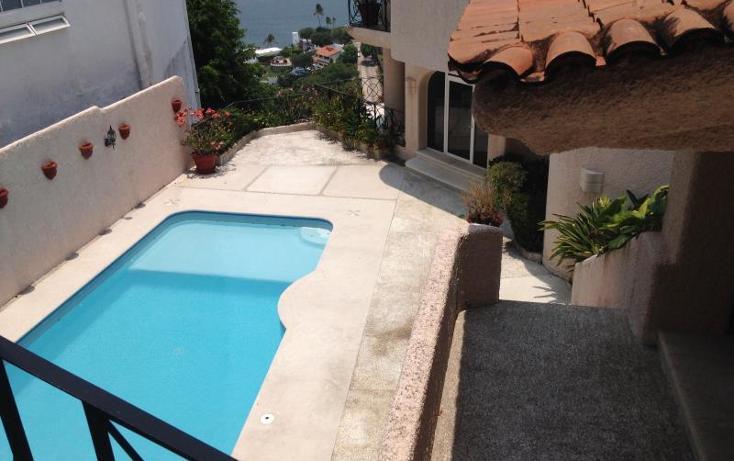 Foto de casa en renta en  0, marina brisas, acapulco de juárez, guerrero, 1847048 No. 06