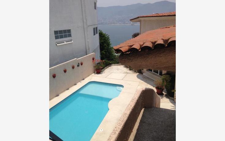 Foto de casa en renta en  0, marina brisas, acapulco de juárez, guerrero, 1847048 No. 07