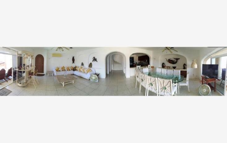 Foto de casa en renta en  0, marina brisas, acapulco de juárez, guerrero, 1847048 No. 09