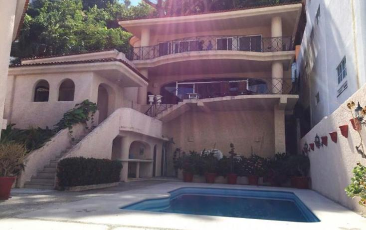 Foto de casa en renta en  0, marina brisas, acapulco de juárez, guerrero, 1847048 No. 10