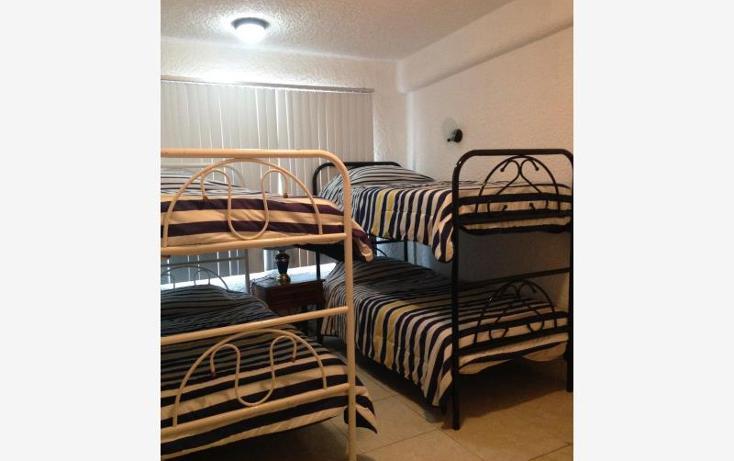 Foto de casa en renta en  0, marina brisas, acapulco de juárez, guerrero, 1847048 No. 16