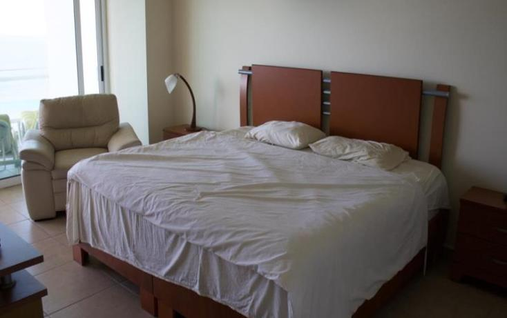 Foto de departamento en venta en  0, marina el cid, mazatlán, sinaloa, 1822668 No. 25