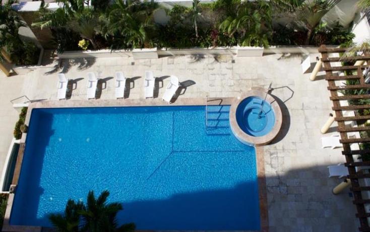 Foto de departamento en venta en  0, marina el cid, mazatlán, sinaloa, 1822668 No. 30