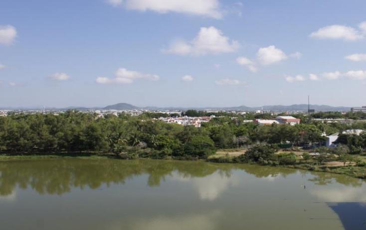 Foto de departamento en venta en  0, marina el cid, mazatlán, sinaloa, 1822668 No. 47