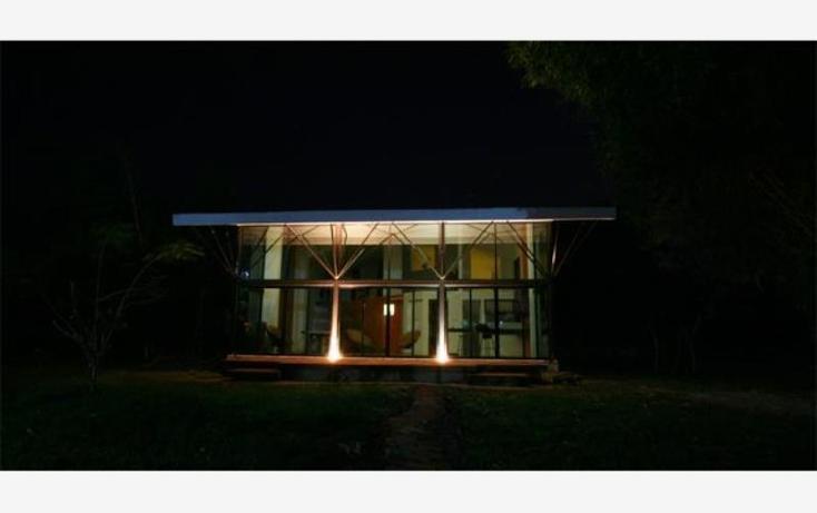 Foto de casa en venta en medellin 0, medellin de bravo, medellín, veracruz de ignacio de la llave, 584519 No. 14