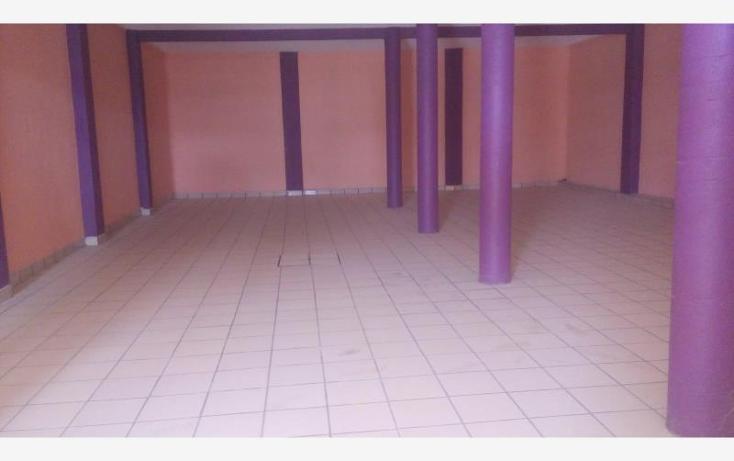 Foto de departamento en venta en  0, mesa colorada poniente, zapopan, jalisco, 1936716 No. 03