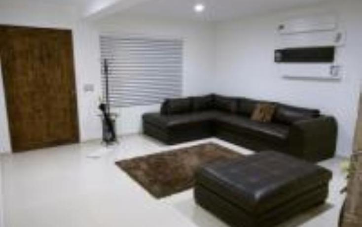 Foto de casa en venta en  0, metepec centro, metepec, méxico, 1622650 No. 02