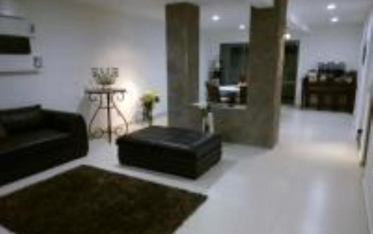 Foto de casa en venta en  0, metepec centro, metepec, méxico, 1622650 No. 03