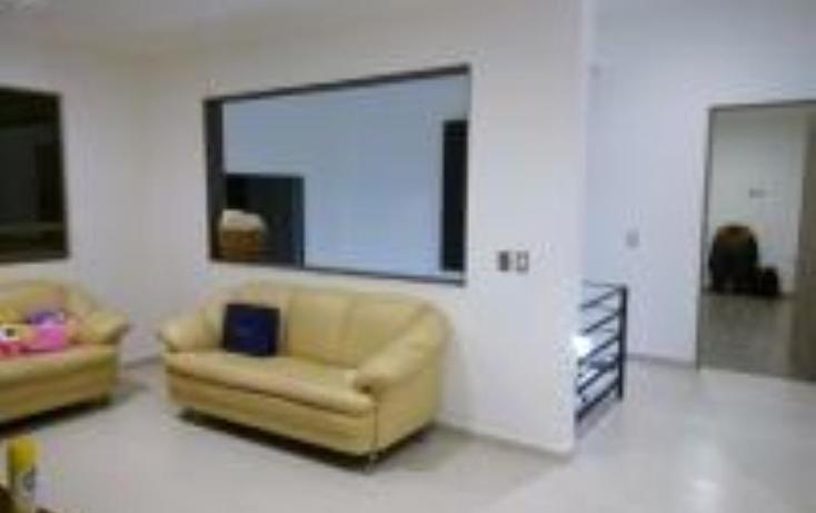 Foto de casa en venta en  0, metepec centro, metepec, méxico, 1622650 No. 09