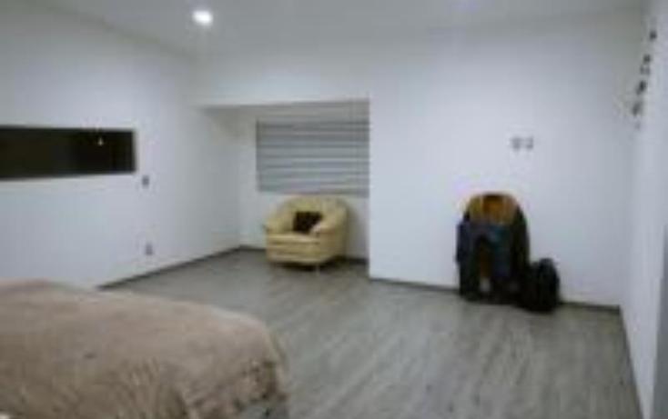 Foto de casa en venta en  0, metepec centro, metepec, méxico, 1622650 No. 10