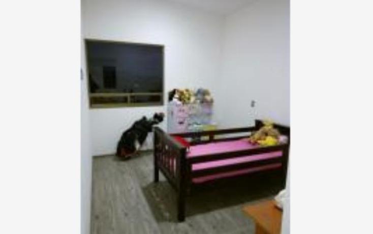 Foto de casa en venta en  0, metepec centro, metepec, méxico, 1622650 No. 12