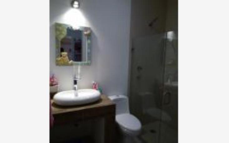 Foto de casa en venta en  0, metepec centro, metepec, méxico, 1622650 No. 13