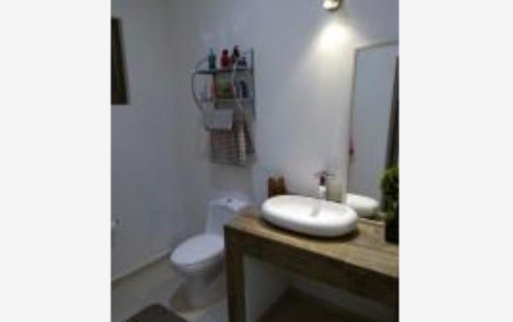 Foto de casa en venta en  0, metepec centro, metepec, méxico, 1622650 No. 14