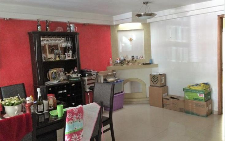 Foto de casa en venta en  0, miguel hidalgo, guadalajara, jalisco, 1937032 No. 04