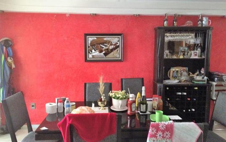 Foto de casa en venta en  0, miguel hidalgo, guadalajara, jalisco, 1937032 No. 05