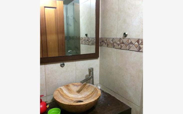 Foto de casa en venta en  0, miguel hidalgo, guadalajara, jalisco, 1937032 No. 06